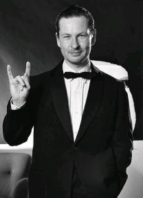 Lars-von-Trier_1