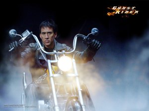 Ghost_Rider_-_Movie
