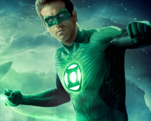 Green-Lantern-Movie-Costume
