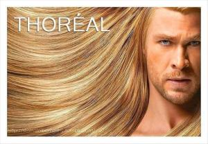 VH-funny-thor-2