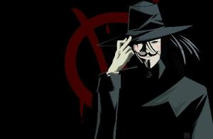 1-xcms_label_mediumV per Vendetta
