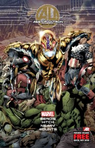 Age_of_Ultron_Vol_1_1