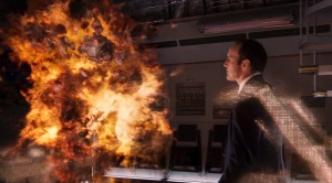 agents-of-shield-fire