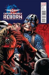 captain-america-reborn-2