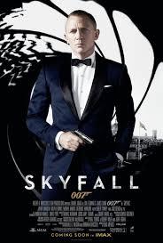 TOP 10 - I MIGLIORI FILM DELLA SAGA DI 007 (2/6)