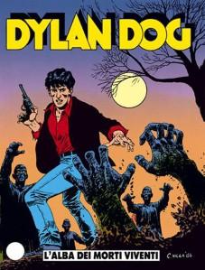 DYLAN DOG N.1 - L'ALBA DEI MORTI VIVENTI_Pagina_01