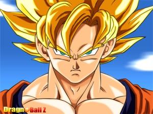 Goku_Ssj_2_by_imran_ryo