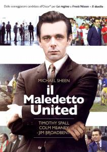 il-maledetto-united_01