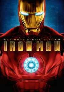Ironman2discfront