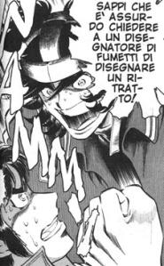 MangaBomber6