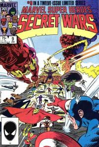 Marvel_Super_Heroes_Secret_Wars_Vol_1_9