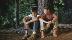 Stand by me 1 (1)