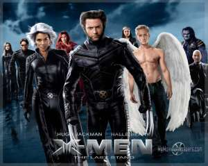X_men_3_wallpaper_1280x1024_4
