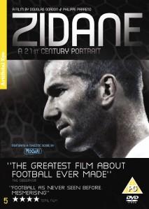 zidane-DVD(1)