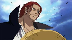 Shanks_a_Marineford
