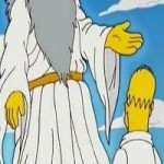 the-simpsons-season-16-episode-19-thank-god-its-doomsday-150x150