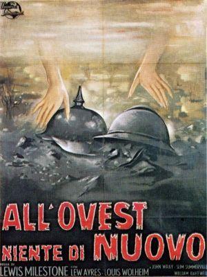 All-ovest-niente-di-nuovo_cover