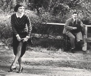 Claudette_Colbert_and_Clark_Gable_in_It_Happened_One_Night_film_trailer