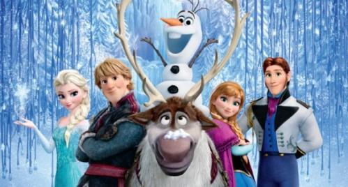 Frozen-Final-Poster-Italia-01-680x365