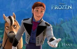 frozen-il-regno-di-ghiaccio-9-immagini-ufficiali-dei-personaggi-del-nuovo-classico-disney-9