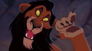 il-leone-scar-in-una-scena-del-film-il-re-leone-3d-219339