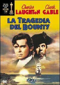 medium_la-tragedia-del-bounty
