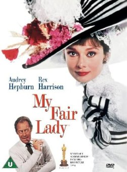 37-my-fair-lady1