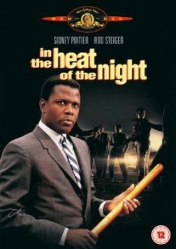 IN_THE_HEAT_OF_THE_NIGHT_DVD_HIRES[1]