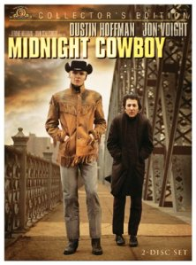 midnight20cowboy