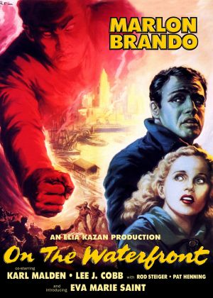 On_the_Waterfront_poster