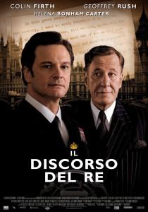 il_discorso_del_re