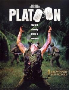 platoon_1986_6592