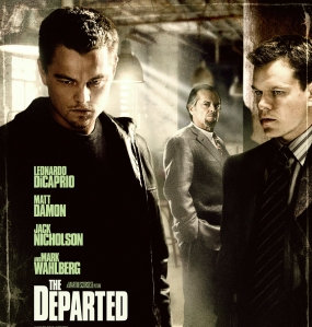 the-departed-