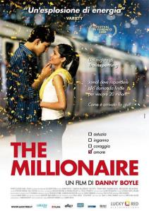 the-millionaire