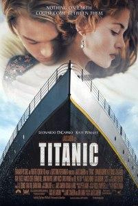 Titanic-locandina-film