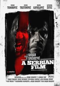 a-serbian-film-poster