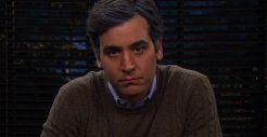 how-i-met-your-mother-series-finale-old-ted