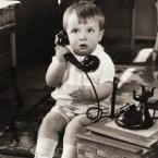 telefono2