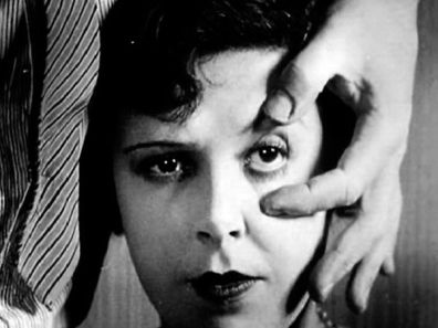 un_chien_andalou.2