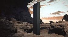 2001-odissea-nello-spazio-08