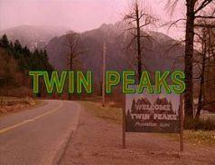 280px-Twin_Peaks