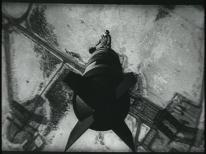 Dr._Strangelove_-_Riding_the_Bomb