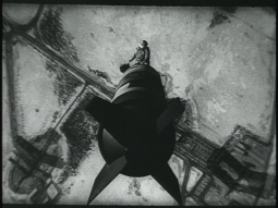 Dr._Strangelove_-_Riding_the_Bomb
