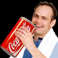 GreatBigStuff_Coke_Can_DrinkBoy