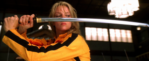 Kill_Bill_vol._1_(2003)_Quentin_Tarantino