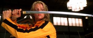 Kill_Bill_vol._1_(2003)_Quentin_Tarantino