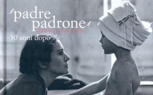 PadrePadroni30anniDopo_web