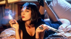 pulp-fiction-20-anni-13