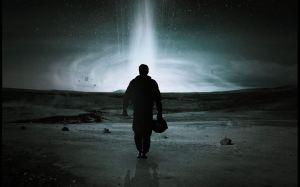 1406280448_Christopher-Nolan-Interstellar-2014-Movie-Wallpaper