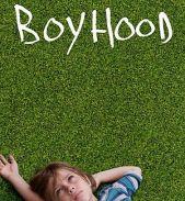 boyhood-poster-for-boyhood